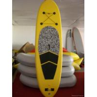 China Inflatable Stand up Paddle Board B330 B330 wholesale