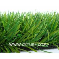 China Tennis court artificial turf wholesale