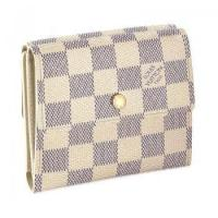 Cheap LV Wallets And Coin Purses wholesale