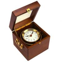 China Packaging Box Wooden Watch Box wholesale
