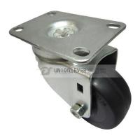 China 2130 plate type swivel caster series wholesale