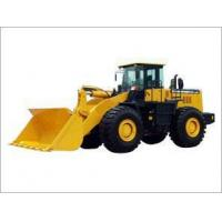 China Loader Model:DG966 wholesale