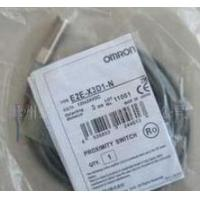China OMRON E2E-X3D1-N wholesale