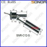 China FLOAT SWITCH SNR-C12-S wholesale