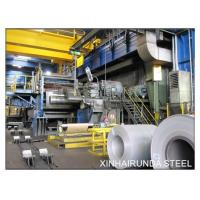 China Stainless Steel AL-6XN wholesale