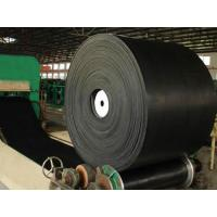 Wholesale Oil-resistant conveyor belt from china suppliers