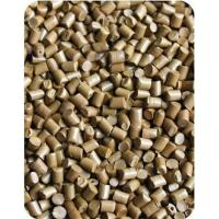 Wholesale AC-401/apricot masterbatch from china suppliers