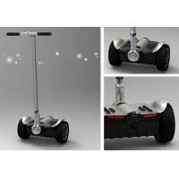 China Electric vehicle Self-balancing electric vehicle wholesale