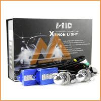 Hot sell popular long life 35w hid ballast 12v