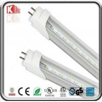 China 2FT 10W SMD3014 T8 tube 4000k wholesale