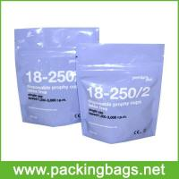 Water proof cosmetic pouch manufacturer