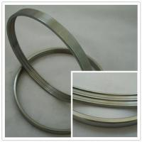 China Steel Ring/Steel Clamps/Sleeve Ring for Air Suspension wholesale