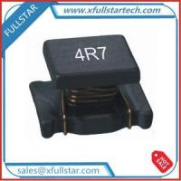 China SMD Power Inductor wholesale