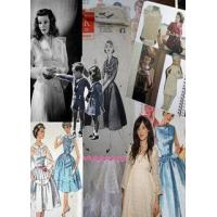 China Fashion Board 101: Shape Your Design Inspiration wholesale