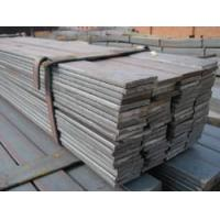 China Steel Flats Hot Rolled wholesale