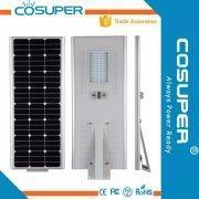 Wholesale ip65 all in one solar light for home from china suppliers