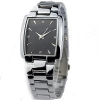 China AW-005 Alloy watch wholesale
