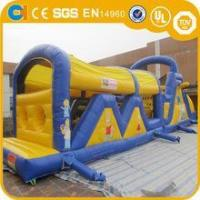 China Inflatable Mechanical Bull ,Bull Mat, Mechanical Bull for Sale wholesale