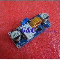 China 5A DC-DC adjustable step-down module XL4015 4~38V 96% NEW M22 wholesale