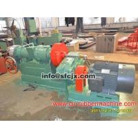 China Rubber strainer wholesale