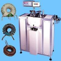 China STMS-1 Toroidal Coil Winder wholesale