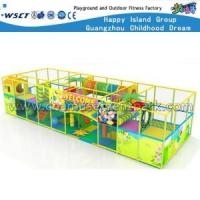 China Commercial Indoor Playground Equipment Manufacturer (HC-22351) wholesale