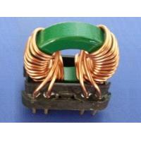 Wholesale Toroidal transformers Q46087 from china suppliers