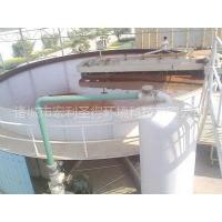 China High-efficient Shallow Air Floatation Equipment wholesale