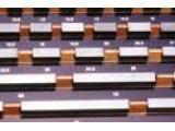 China Carbide Gauge Block Set wholesale