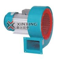 China DF quality centrifugal air blower wholesale
