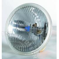 Wholesale 3 Inch Round Sealed Beam from china suppliers