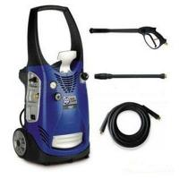 Wholesale HIGH-PRESSURE CLEANER H-PC-08 from china suppliers
