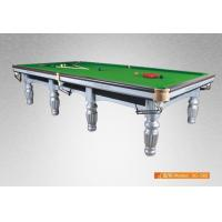 Billiard Table Series Product Name:SG-S05