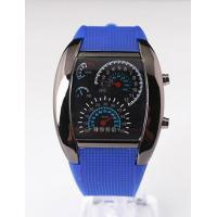 China Unique Functional Digital Bracelet Watch wholesale