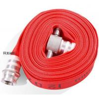China Attack Hose The ultimate series wholesale