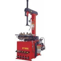 China Tire changer GT-666 wholesale