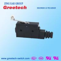 China Limit Switch ENEC Limit Switch wholesale