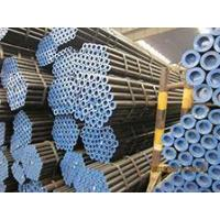 China Seamless Steel Pipe GB/T5310 pipe wholesale