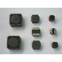 China SMD POWER INDUCTORS wholesale