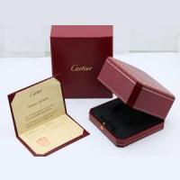 China High Quality 1:1 Cartier Love Bracelet and Watch Original Packaging wholesale