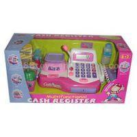 Cheap Cash Register wholesale