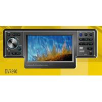 Cheap wholesale car audio with DVD,TV,FM functions wholesale