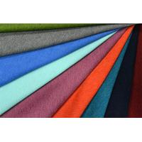 Single-sided cashmere  Single-sided cashmere