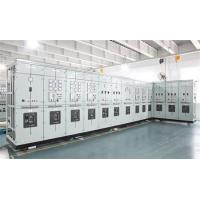 China Electrical Package and Automation Electrical Package wholesale