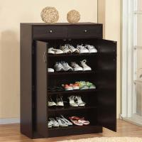 Shoe cabinet  sy1617