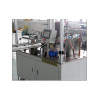 Positioning Spring Automatic Assembly Machine