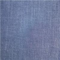 clothing. clothes Chambray
