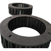 Rubber Stator & Rotor