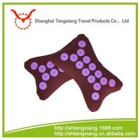 China Acupuncture gloves wholesale
