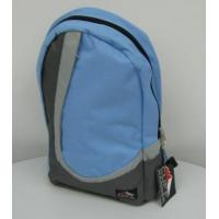 600D/pvc child rucksack